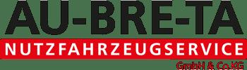 AU-BRE-TA Nutzfahrzeug GmbH & Co.KG