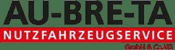AU-BRE-TA Nutzfahrzeug GmbH & Co.KG Logo